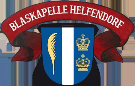 Blaskapelle Helfendorf